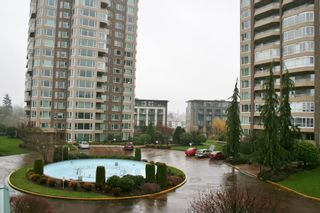 "Photo 14: 303 3190 GLADWIN Road in Abbotsford: Central Abbotsford Condo for sale in ""Regency Park"" : MLS®# R2126083"