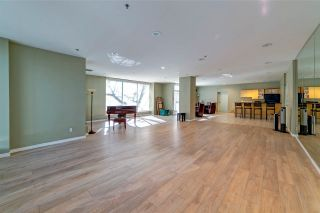 "Photo 17: 2701 1239 W GEORGIA Street in Vancouver: Coal Harbour Condo for sale in ""Venus"" (Vancouver West)  : MLS®# R2572017"