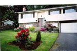 Property Photo: 3364 Willowdale RD in VICTORIA