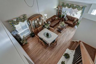Photo 11: 7 Strandell Crescent SW in Calgary: Strathcona Park Detached for sale : MLS®# A1150531