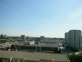 """Photo 2: 7831 WESTMINSTER Highway in Richmond: Brighouse Condo for sale in """"THE CAPRI"""" : MLS®# V606293"""