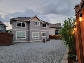 Photo 29: 8722 PARKER Court in Mission: Mission BC House for sale : MLS®# R2617456