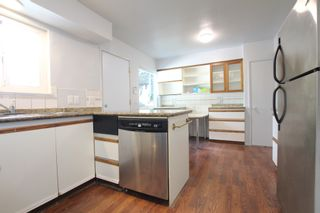 Photo 8:  in Vancouver: Oakridge VW House for rent (Vancouver West)  : MLS®# AR152