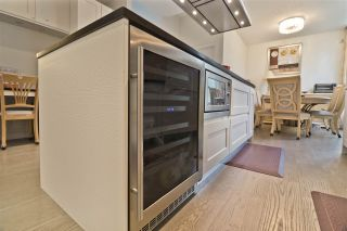 """Photo 9: TH3 3355 BINNING Road in Vancouver: University VW Townhouse for sale in """"BINNING TOWER"""" (Vancouver West)  : MLS®# R2554024"""