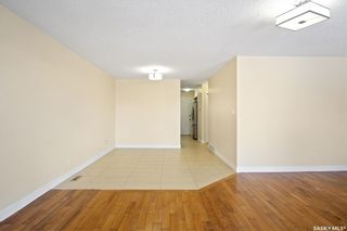 Photo 8: 313 Q Avenue South in Saskatoon: Pleasant Hill Residential for sale : MLS®# SK863983