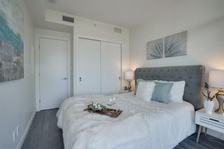 """Photo 11: 403 5333 GORING Street in Burnaby: Brentwood Park Condo for sale in """"ETOILE 1"""" (Burnaby North)  : MLS®# R2602248"""