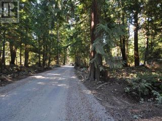 Photo 4: 1239/1241 VANCOUVER BLVD in Savary Island: Vacant Land for sale : MLS®# 16136