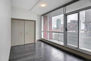 Photo 9: 601 135 13 Avenue SW in Calgary: Beltline Apartment for sale : MLS®# A1118450