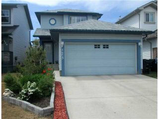 FEATURED LISTING: 125 BRIDLEWOOD Way Southwest CALGARY