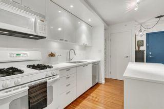 Photo 16: 611 328 E 11 Avenue in : Mount Pleasant VE Condo for sale (Vancouver East)  : MLS®# R2493507