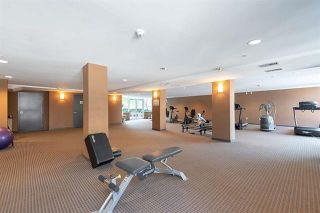 Photo 17: 205 189 NATIONAL Avenue in Vancouver: Downtown VE Condo for sale (Vancouver East)  : MLS®# R2526873