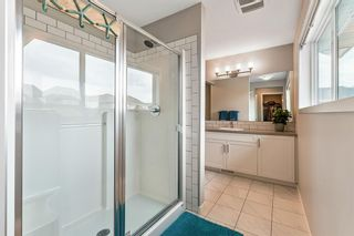 Photo 20: 171 Masters Avenue SE in Calgary: Mahogany Detached for sale : MLS®# A1066326