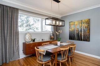 Photo 9: 535 Greene Avenue in Winnipeg: East Kildonan Residential for sale (3D)  : MLS®# 202027595