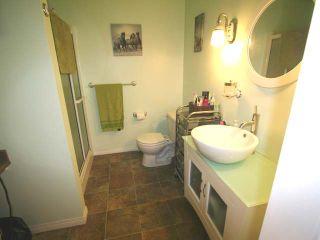 Photo 28: 8716 WESTSYDE ROAD in : Westsyde House for sale (Kamloops)  : MLS®# 135784