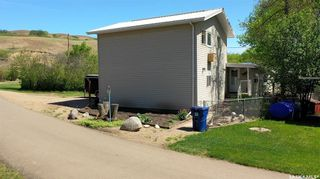 Photo 4: 4 Anderson Drive in Crooked Lake: Residential for sale : MLS®# SK855384