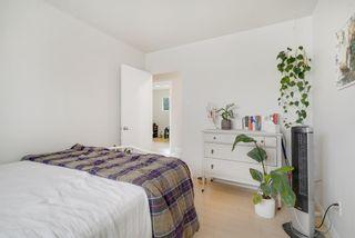 Photo 19: 9422 75 Street in Edmonton: Zone 18 House for sale : MLS®# E4250185