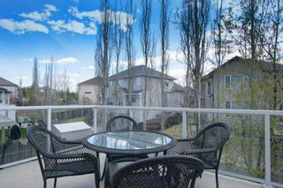 Photo 47: 21 Simcoe Gate SW in Calgary: Signal Hill Detached for sale : MLS®# A1107162