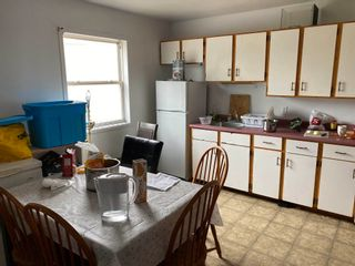 Photo 3: 126 Falmouth Street in Sydney: 201-Sydney Multi-Family for sale (Cape Breton)  : MLS®# 202118244