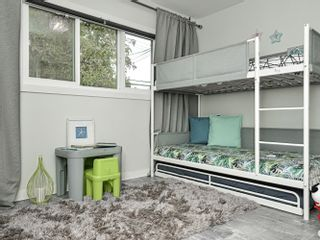 Photo 16: 5002 MANOR Street in Vancouver: Collingwood VE House for sale (Vancouver East)  : MLS®# R2625089