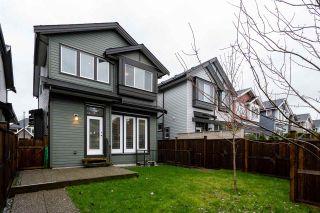 Photo 32: 16777 22A Avenue in Surrey: Grandview Surrey House for sale (South Surrey White Rock)  : MLS®# R2335593