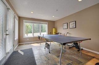 Photo 28: 13708 79 Avenue in Edmonton: Zone 10 House for sale : MLS®# E4256732