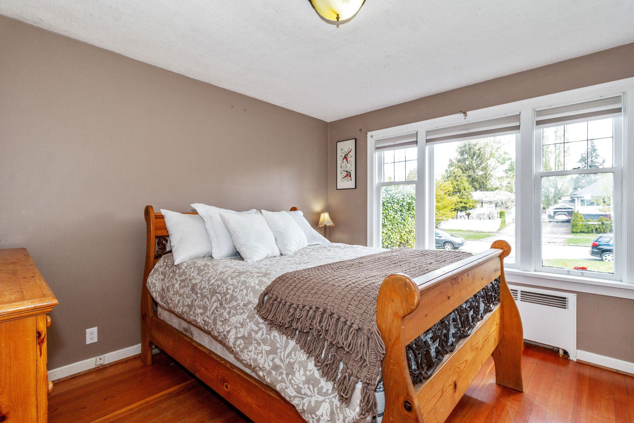 """Photo 10: Photos: 712 FIFTH Street in New Westminster: GlenBrooke North House for sale in """"GLENBROOKE NORTH"""" : MLS®# R2452819"""
