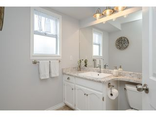"""Photo 18: 22111 45A Avenue in Langley: Murrayville House for sale in """"Murrayville"""" : MLS®# R2542874"""