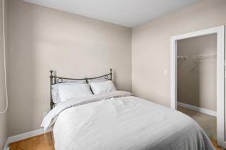 Photo 25: 509 21 Dallas Rd in : Vi James Bay Condo for sale (Victoria)  : MLS®# 869063