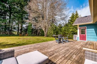 Photo 27: 145 Douglas Pl in : CV Courtenay City House for sale (Comox Valley)  : MLS®# 871265