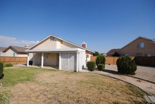 Photo 28: 12418 Highgate Avenue in Victorville: Property for sale : MLS®# 502529