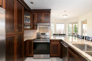 Photo 7: 23358 123 Place in Maple Ridge: East Central House for sale : MLS®# R2548135