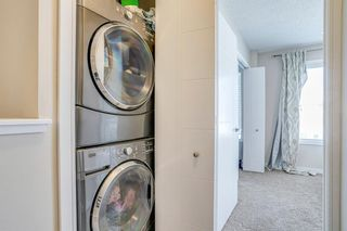 Photo 14: 227 Marquis Lane SE in Calgary: Mahogany Row/Townhouse for sale : MLS®# A1101562