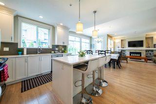 Photo 7: 20397 WICKLUND Avenue in Maple Ridge: Northwest Maple Ridge House for sale : MLS®# R2383514