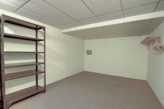 Photo 45: 22 9375 172 Street in Edmonton: Zone 20 House Half Duplex for sale : MLS®# E4227027