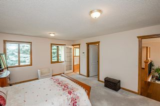 Photo 23: 519 Woodhaven Bay SW in Calgary: Woodbine Detached for sale : MLS®# A1130696