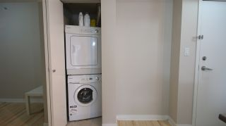 Photo 16: 1611 1178 HEFFLEY CRESCENT in Coquitlam: North Coquitlam Condo for sale : MLS®# R2000334