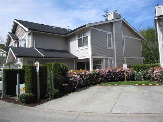 Photo 2: 14 23343 KANAKA WAY in Maple Ridge: Cottonwood MR Townhouse for sale : MLS®# R2164779