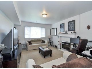 Photo 15: 727 HENDERSON Avenue in Coquitlam: Coquitlam West House for sale : MLS®# V1052911
