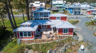 Photo 24: 129 Marina Cres in : Sk Becher Bay House for sale (Sooke)  : MLS®# 862686