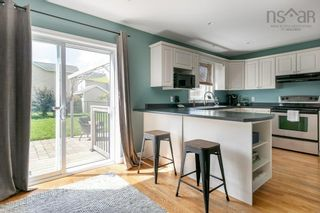 Photo 11: 73 Westfield Crescent in Cole Harbour: 16-Colby Area Residential for sale (Halifax-Dartmouth)  : MLS®# 202123107