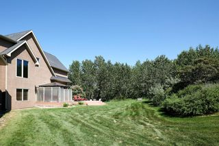 Photo 50: 87 Cheyanne Meadows Way in Rural Rocky View County: Rural Rocky View MD Detached for sale : MLS®# A1146899