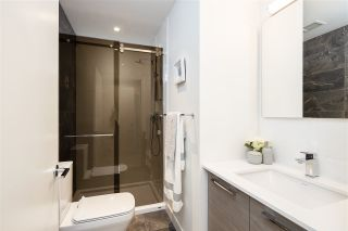 """Photo 14: 412 5189 CAMBIE Street in Vancouver: Shaughnessy Condo for sale in """"Contessa"""" (Vancouver West)  : MLS®# R2551357"""