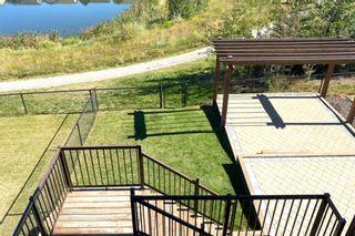 Photo 46: 287 AUBURN GLEN Drive SE in Calgary: Auburn Bay Detached for sale : MLS®# A1032601