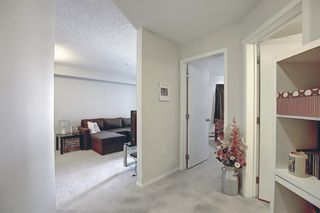 Photo 22: 3420 4641 128 Avenue NE in Calgary: Skyview Ranch Apartment for sale : MLS®# A1106326