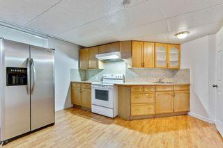 Photo 27: 279 TARACOVE ESTATE Drive NE in Calgary: Taradale Detached for sale : MLS®# C4297853