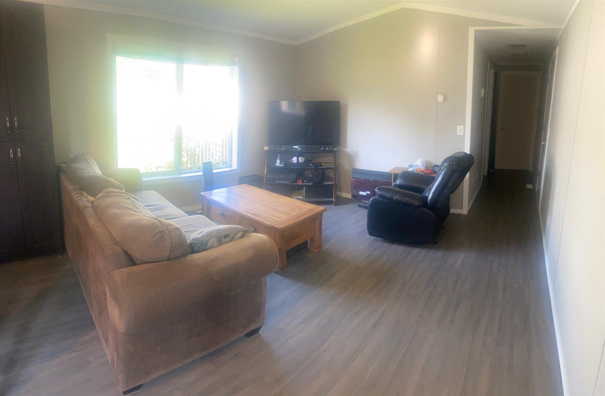 Photo 5: Photos: 7082 KENNEDY Crescent in Prince George: Emerald Manufactured Home for sale (PG City North (Zone 73))  : MLS®# R2607928