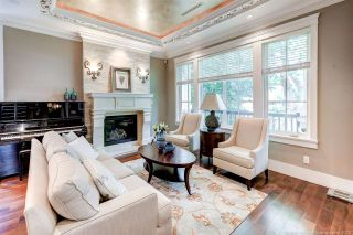 Photo 7: 4660 W 9TH Avenue in Vancouver: Point Grey House for sale (Vancouver West)  : MLS®# R2473820