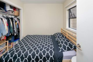 """Photo 13: 14 1863 WESBROOK Mall in Vancouver: University VW Townhouse for sale in """"Esse"""" (Vancouver West)  : MLS®# R2354042"""