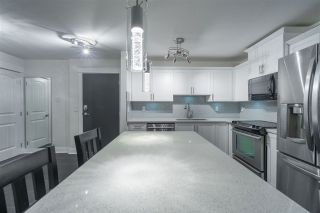 """Photo 6: 108 2955 DIAMOND Crescent in Abbotsford: Abbotsford West Condo for sale in """"WESTWOOD"""" : MLS®# R2541464"""