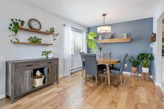 "Photo 6: 110 13775 74 Avenue in Surrey: East Newton Condo for sale in ""Hampton PLace"" : MLS®# R2559529"